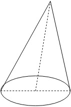 maths-questions-answers-surface-area-right-circular-cone-q1