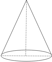 maths-questions-answers-surface-area-right-circular-cone-q1a