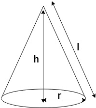 maths-questions-answers-surface-area-right-circular-cone-q3