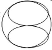 Field pattern diagram