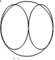 Array factor diagram