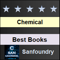 Best Reference Books in Chemical Engineering