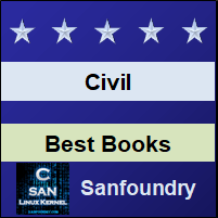 Best Reference Books in Civil Engineering