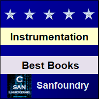 Best Reference Books in Instrumentation Engineering