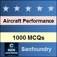 Aircraft Performance Interview Questions and Answers
