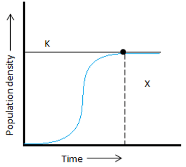 Stationary phase graph