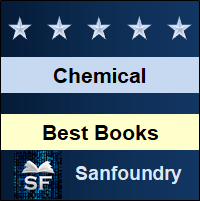 Chemical Engineering Books
