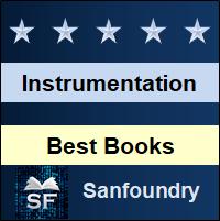 Instrumentation Engineering Books