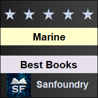 Marine Engineering Books