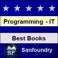 Programming & IT Books
